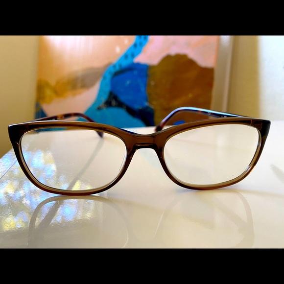 Michael Kors Glasses/Frames